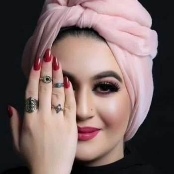 rawandh815085_Gaza_Single_Female