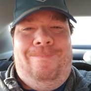 mikew784454's profile photo