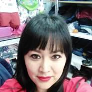edithm993389's profile photo