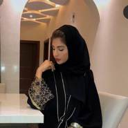 reema385259's profile photo