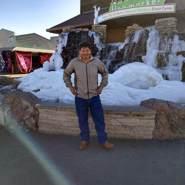 davidm470049's profile photo