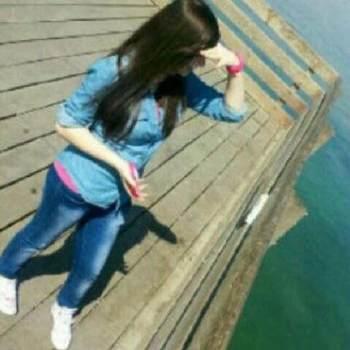 ymn1846_Makkah Al Mukarramah_Ελεύθερος_Γυναίκα
