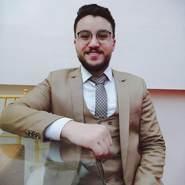 salehrezk's profile photo