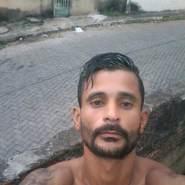 rogerij's profile photo
