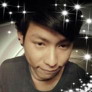 somchain544417's profile photo