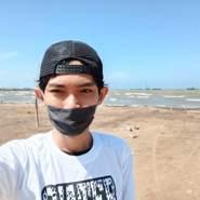kurniawanh756963's profile photo