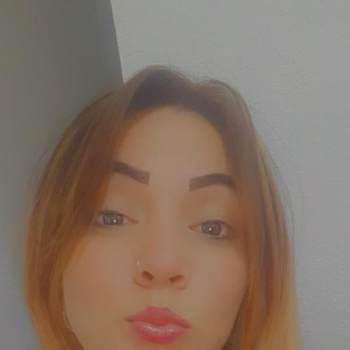 luna383_Bolivar_Singur_Doamna