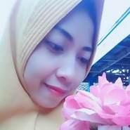 rosa0989's profile photo