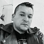 juanb68985's profile photo