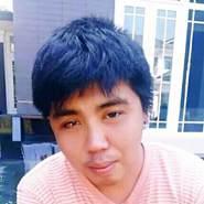 userngb54's profile photo