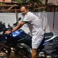 joser122032's profile photo