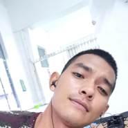 bukrre18's profile photo