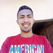 josec2647's profile photo