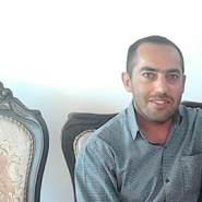 alia02013's profile photo