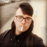patrickm271060's profile photo