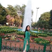 manushid382451's profile photo