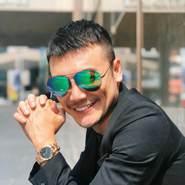 ifeayic's profile photo
