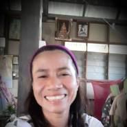 userhyzdg25097's profile photo