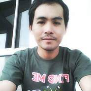userzuj381's profile photo