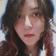 spiiica's profile photo