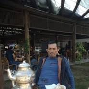 yilmazs736019's profile photo