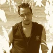 mahmoud541014's profile photo