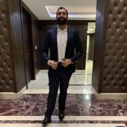 ahmada537975's profile photo
