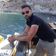 nikosh552854's profile photo