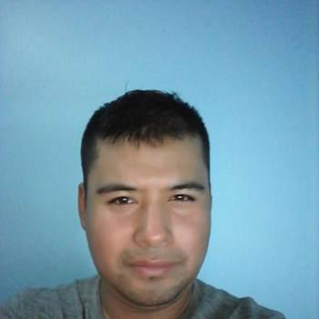 angel8043_New York_Single_Male