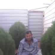 user_rg804's profile photo