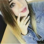 lolos232385's profile photo