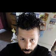 andres300387's profile photo