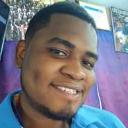 Onasroda's profile photo