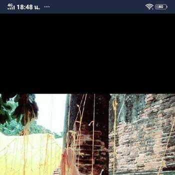 nookj46_Krung Thep Maha Nakhon_Singur_Doamna