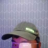 simink's profile photo