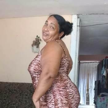 eloina__35_La Habana_Ελεύθερος_Γυναίκα