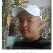 hsit077's profile photo