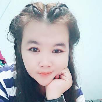 userndruh856_Champasak_Single_Female