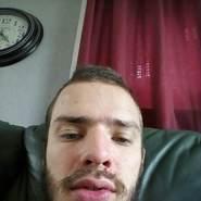 jarned960457's profile photo