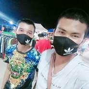 surachaib19's profile photo