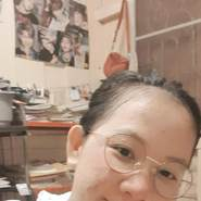 mmina07's profile photo