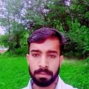 abdulq451152's profile photo