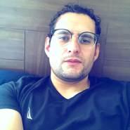 josh325204's profile photo
