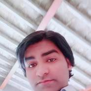 shahzadkhan951141's profile photo