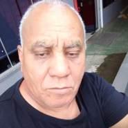 valberc826953's profile photo