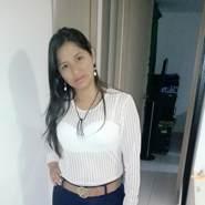 luzm09216's profile photo