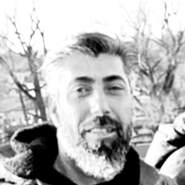 rasims31's profile photo