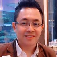 johno871836's profile photo
