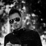davidm913475's profile photo