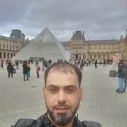 abur912's profile photo